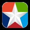 United App Icon