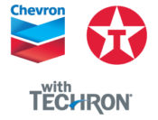 chevron texaco-01