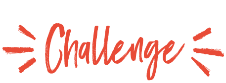 download the 28-day challenge