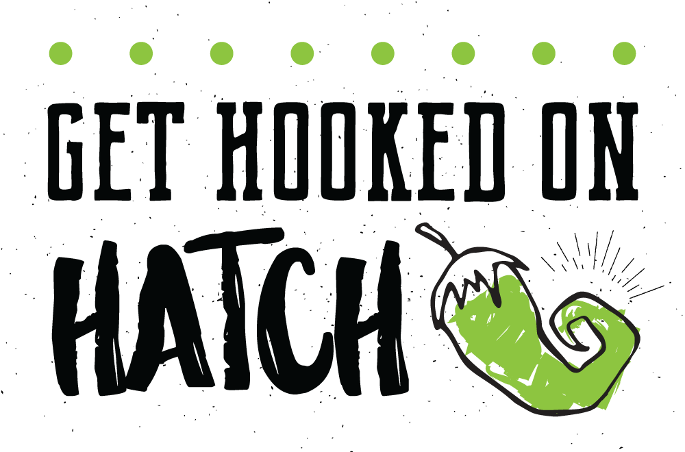 Get Hooked on Hatch